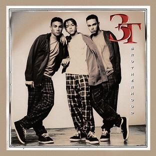 3T - Brotherhood