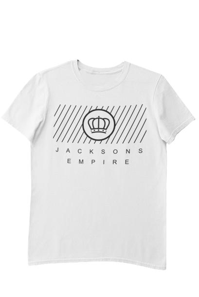 JE Shirt