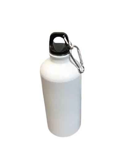 customized 750ml Sport aluminium travel water bottle sublimation Climbing kettle Sport Bottle advertising bottle