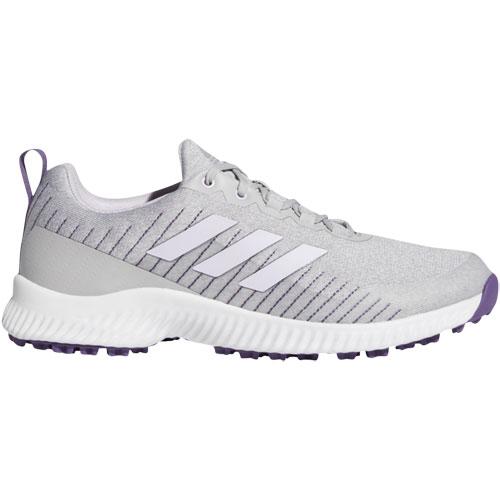 Adidas Women's Response Bounce Golf Shoes Size 7