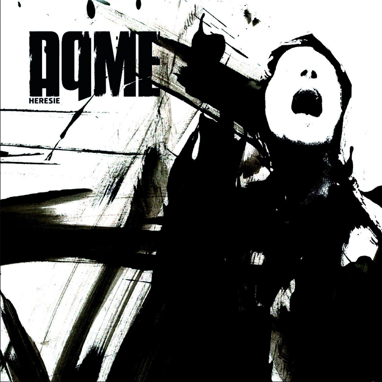 AqME - Heresie